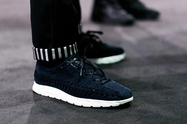 on-feet-las-vegas-2014-11