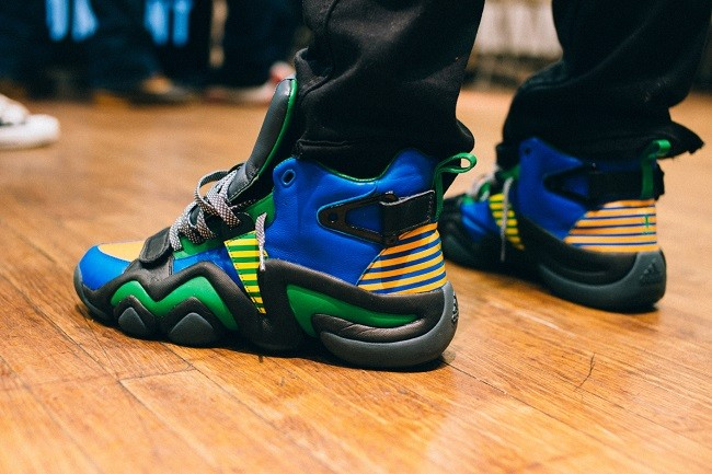 onfeet-at-agenda-new-york-2014-17