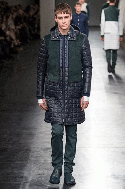 opening-ceremony-2014-fall-winter-collection-05
