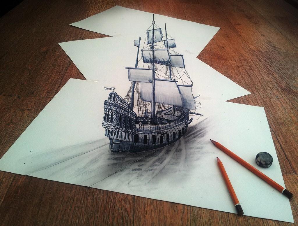 optical_illusion_drawing_10