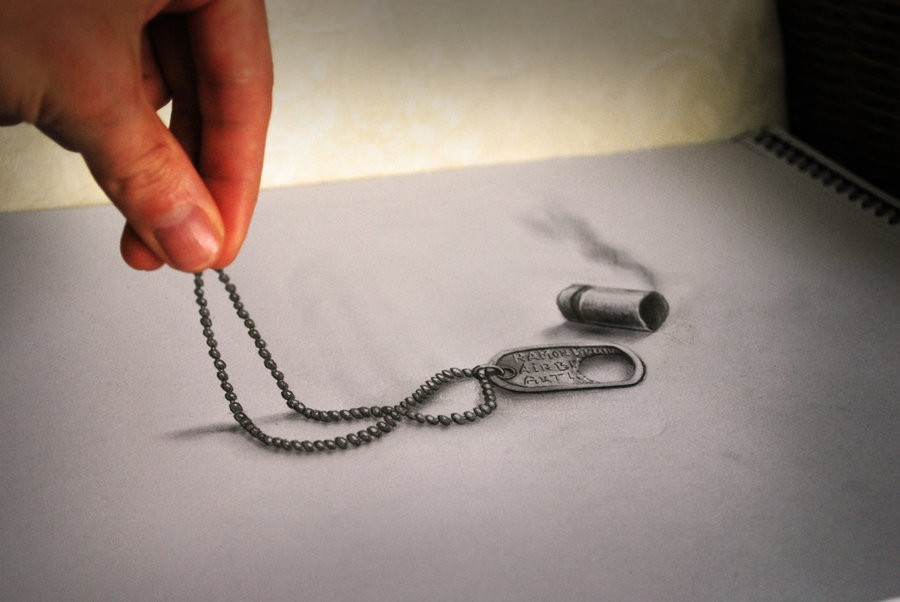 optical_illusion_drawing_13