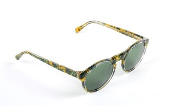 pam-x-super-helianthus-sunglasses-2