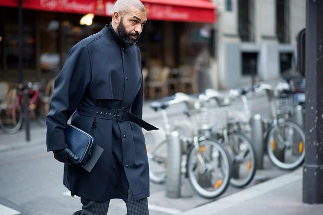 paris-fashion-week-fall-winter-2014-street-style-report-part-3-01-960x640