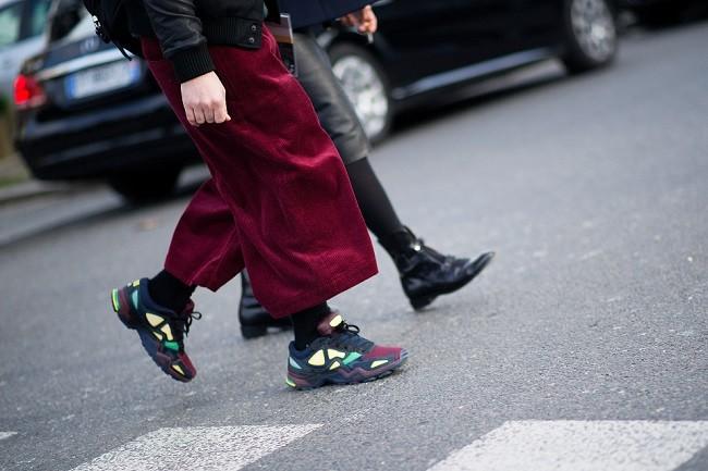 paris-fashion-week-fall-winter-2014-street-style-report-part-3-07-960x640
