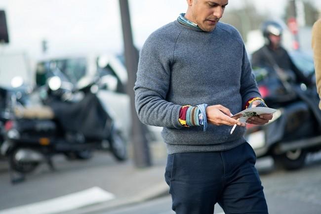 paris-fashion-week-fall-winter-2014-street-style-report-part-3-10-960x640