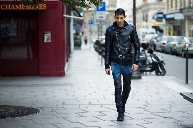 paris-fashion-week-fall-winter-2014-street-style-report-part-3-13-960x640