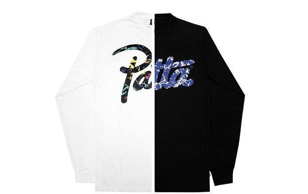 patta-x-ill-studio-x-la-mjc-all-gone-2013-ls-shirt-1