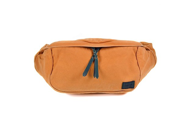 porter-x-ace-hotel-x-beams-backpacks-and-waist-packs-2