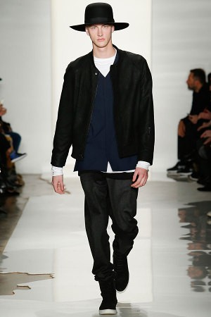 public-school-fall-2014-collection-7-300x450