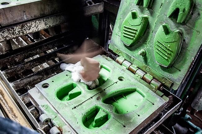 reebok-instapump-fury-factory-visit-1