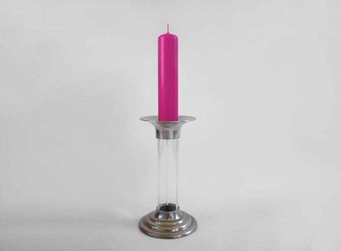 rekindle-candle-12662