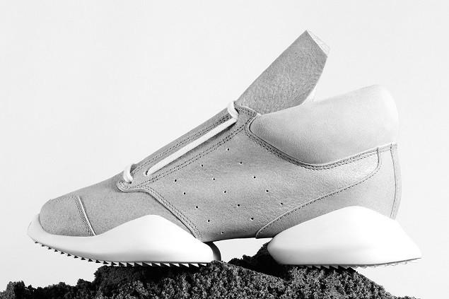 rick-owens-for-adidas-2014-spring-summer-tech-runner-heather-grey-2