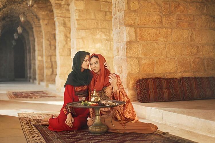 romantic-pictures-gay-couples-around-globe-54287-750x500