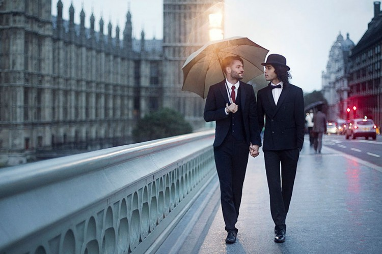 romantic-pictures-gay-couples-around-globe-83482-750x500