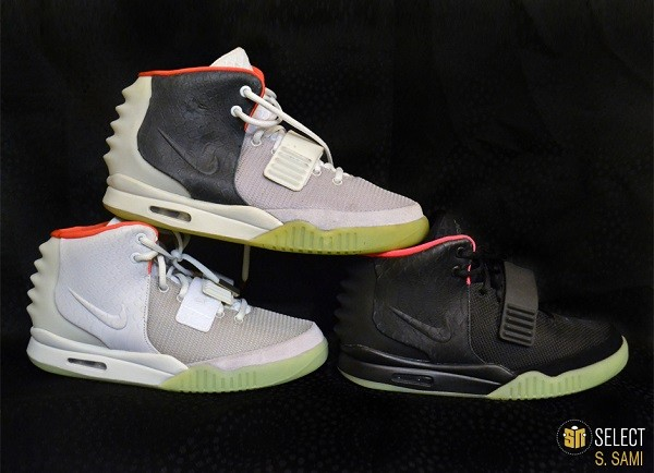 sn-select-nike-air-yeezy-2-sample-platinum-black-16