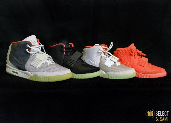 sn-select-nike-air-yeezy-2-sample-platinum-black-18
