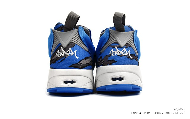 stash x reebok pump fury-3