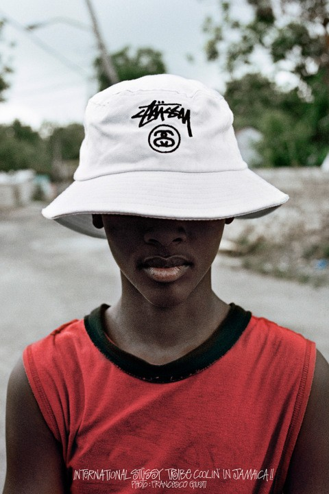 stussy-2014-spring-campaign-by-francesco-giust-7