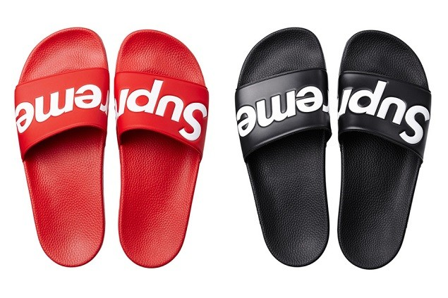 supreme-2014-spring-summer-accessories-collection-1