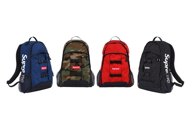 supreme-2014-spring-summer-accessories-collection-2