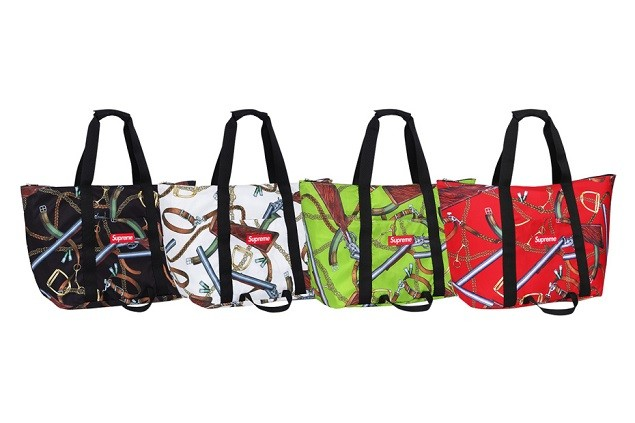 supreme-2014-spring-summer-accessories-collection-5