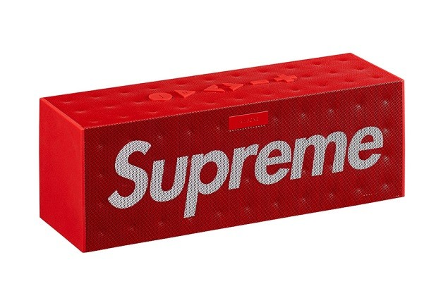 supreme-2014-spring-summer-accessories-collection-6
