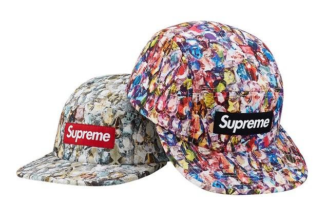 supreme-2014-spring-summer-headwear-collection-1