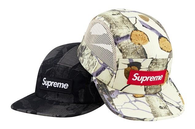 supreme-2014-spring-summer-headwear-collection-13