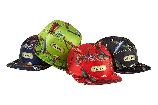 supreme-2014-spring-summer-headwear-collection-25