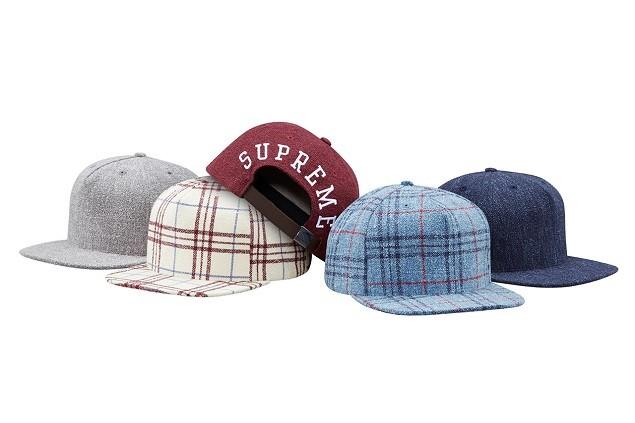 supreme-2014-spring-summer-headwear-collection-29