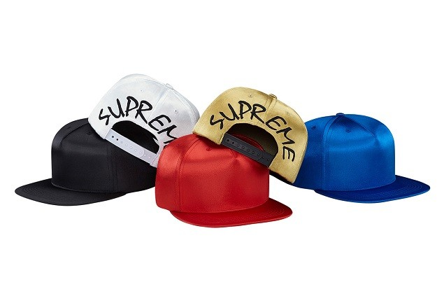 supreme-2014-spring-summer-headwear-collection-31