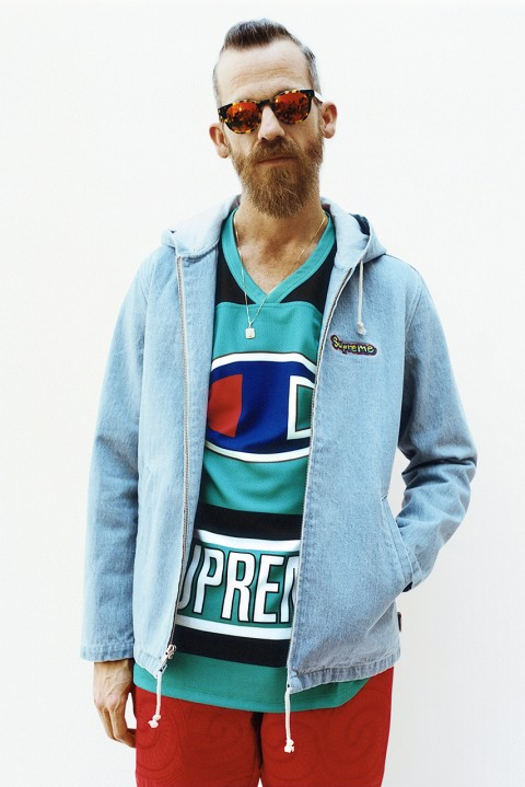 supreme-2014-spring-summer-lookbook-17
