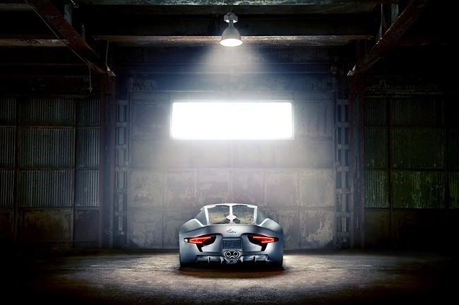 the-felino-cb7-canadas-newest-supercar-03