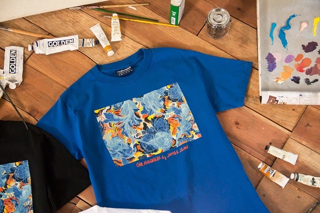 the-hundreds-by-james-jean-collection-10