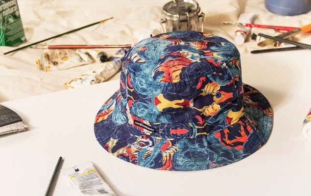 the-hundreds-by-james-jean-collection-14