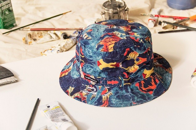 the-hundreds-by-james-jean-collection-141