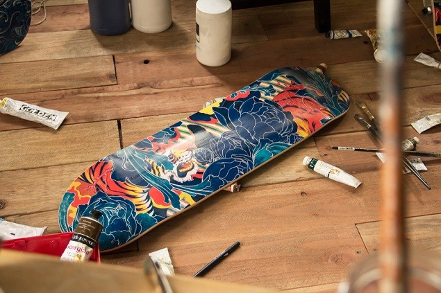 the-hundreds-by-james-jean-collection-3