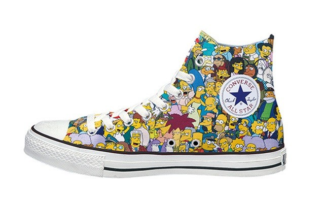 the-simpsons-converse-japan-chuck-taylor-all-star-l-hi-1