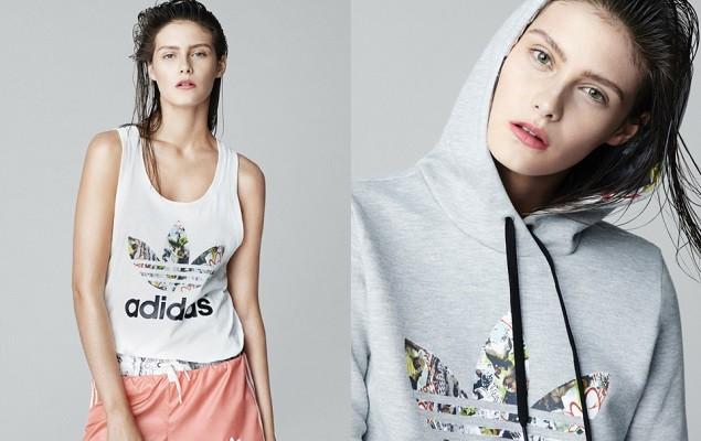 topshop-x-adidas-originals-2014-spring-summer-collection-preview-3