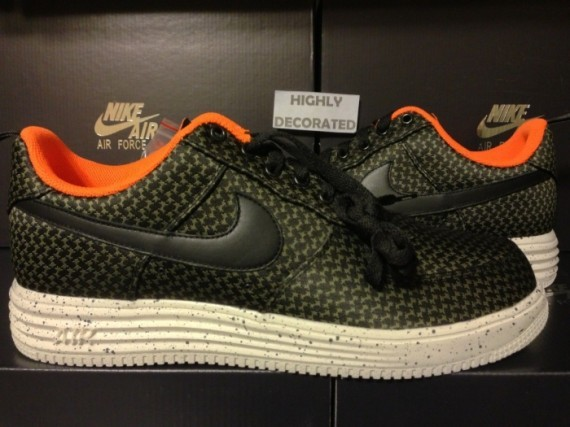 undftd-nike-lunar-force-1-1