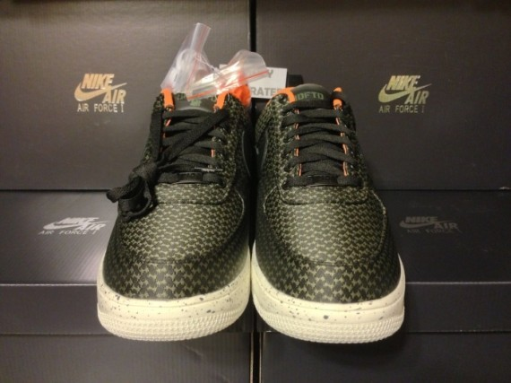 undftd-nike-lunar-force-1-3