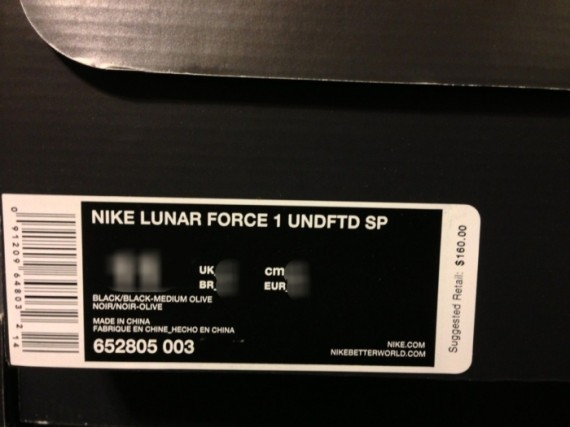 undftd-nike-lunar-force-1-6