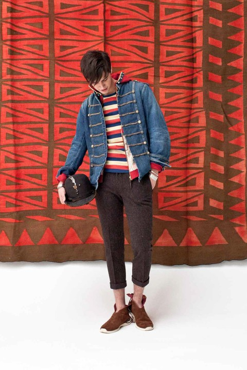 visvim-2014-fall-winter-lookbook-preview-1