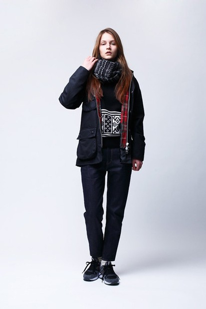 white-mountaineering-womens-2014-fall-winter-collection-1