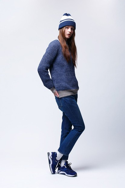 white-mountaineering-womens-2014-fall-winter-collection-10