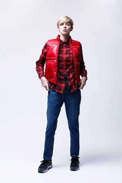 white-mountaineering-womens-2014-fall-winter-collection-15
