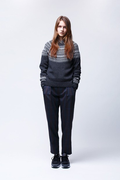 white-mountaineering-womens-2014-fall-winter-collection-3
