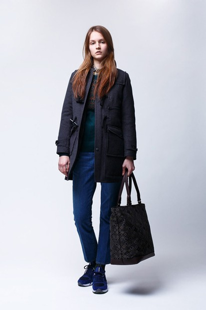 white-mountaineering-womens-2014-fall-winter-collection-5