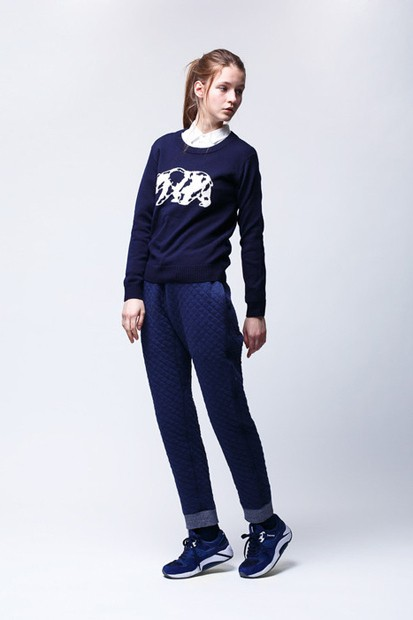 white-mountaineering-womens-2014-fall-winter-collection-6