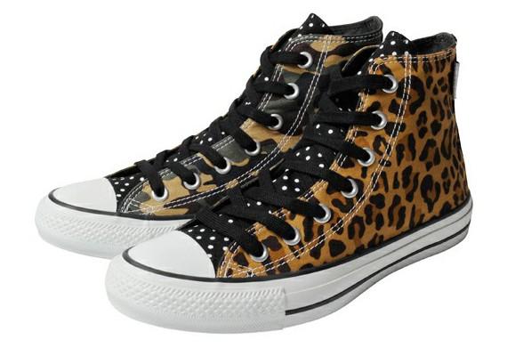 x-girl-converse-chuck-taylor-leopard-camo-1